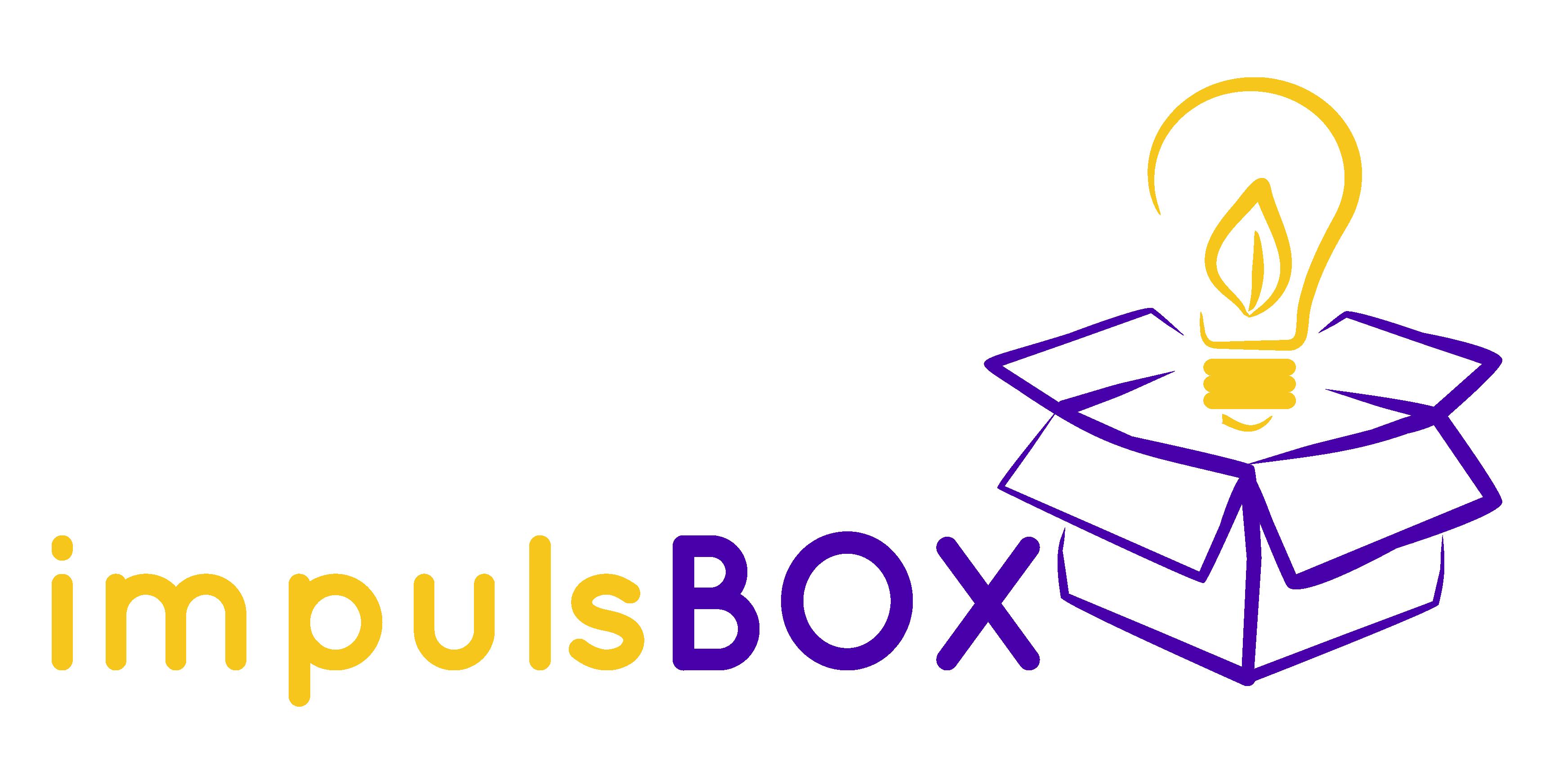 impulsBOX